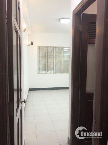 Bán Nhà Nguyễn Du phương Bến Thành Quận 1