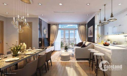 Chuyển nhượng lại căn hộ Vinhomes Golden River 2pn-2wc , giá hợp lý , ngay trung tâm quận 1 Lh 0907782122