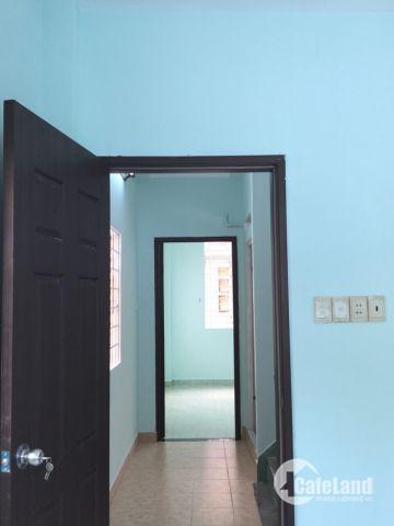 Bán CHDV 5 Phòng, Trần Khắc Chân, Quận 1, 3,6x13m. Giá:8,2 tỷ