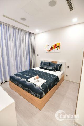 Bán lại căn hộ  tại Q1 giá tốt nhất thị trường , view đẹp , nhiều tiện ích vượt trội , Lh: 0907782122
