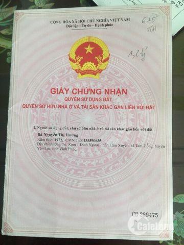 Bán nhà 1 trệt 2 lầu 4x18m giá 3.69 tỷ, HXH đường Lâm Thị Hố, P.TCH , Q12.