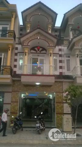 Nhà Đẹp 1T2L Rộng Thênh Thang Chất Lượng Là Số 1,Gần CVPM Quang Trung Giá Chỉ 1,82 Tỷ