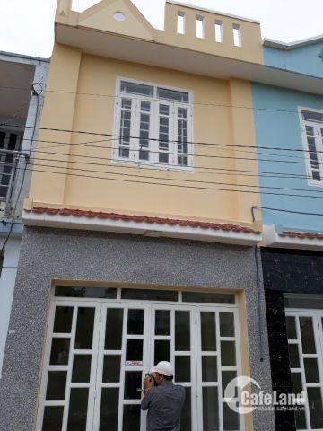 bán nhà nhỏ 2pn ngay chợ Hiệp thành vào 950m2 nhà đẹp sang trọng