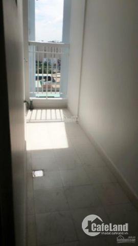 căn hộ Tham Lương metro depot cần bán.