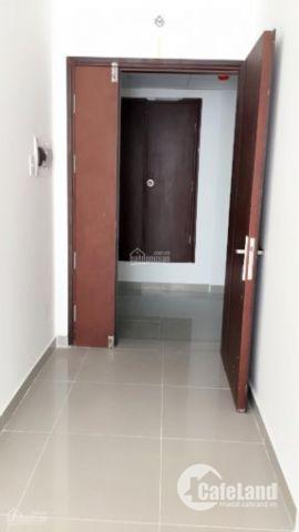 Căn hộ Tham Lương Depot 49m3 trở lên cần bán .