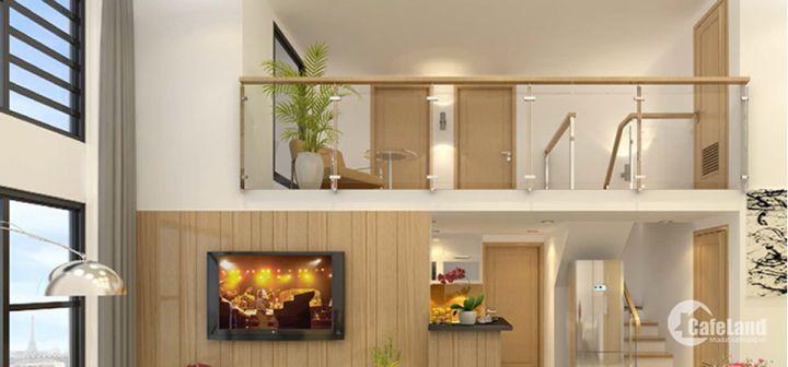 Nhiều căn hộ La Astoria giá tốt – chỉ từ 1,5ty có ngay căn hộ ngay trung tâm q2. Chi tiết xin liên hệ 0896620200