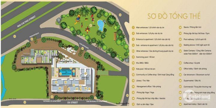 Cần bán office tel Centana Thủ Thiêm 44m2,55m2,61m2.cam kết giá tốt nhất thị trường.chính chủ liên hệ 0916673336