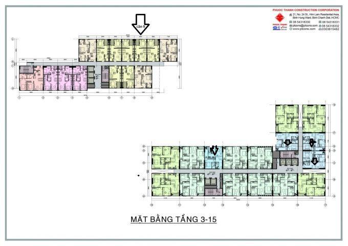 Bán office tel Centana Thủ Thiêm 2PN 74m2 giá 2ty5 có VAT chính chủ liên hệ :0916673336 mr Nhân