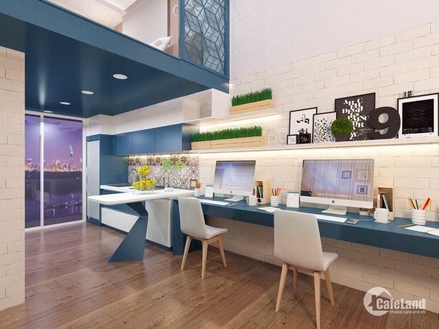 Để sở hữu căn hộ q2 , giỏ hàng La Astoria 1-2-3 liên hệ ngay hotline 0896620200