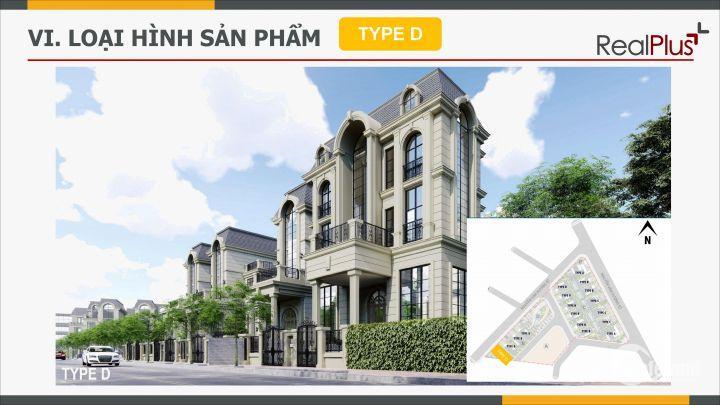 Cần Bán Căn Biệt Thự Thảo Điền- Mặt Tiền Nguyễn Văn Hưởng Quận 2- LH 0939736359