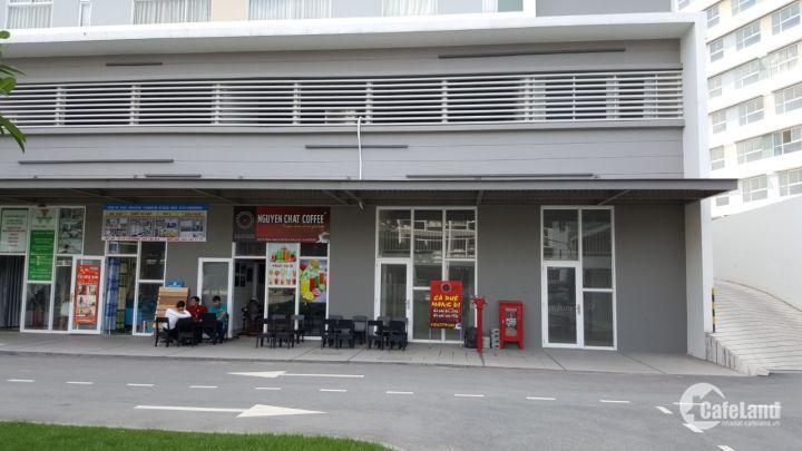 Bán gấp 2 căn shophouse khu CitiHome Q2 nhà đang cho thuê - LH:0932728940