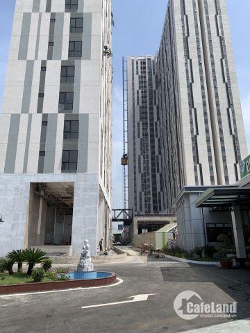 Centana Thủ Thiêm chính chủ bán gấp 3PN,88m2, sắp nhận nhà