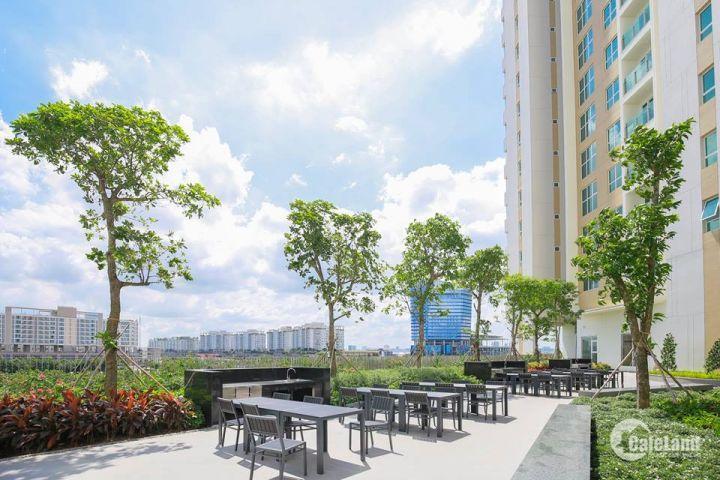 Cần bán căn hộ 2 phòng ngủ Sadora, Khu đô thị Sala 88m2 giá 5 tỷ