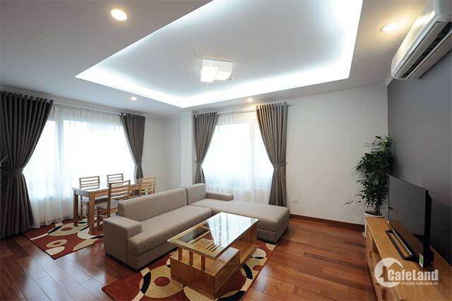 Bán nhà mặt tiền Võ Văn Tần, quận 3, giá 25.5 tỷ thương lượng .