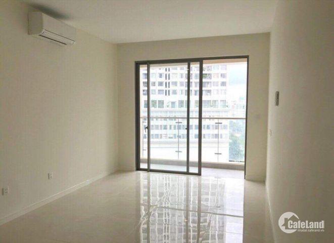 Kẹt tiền bán gấp căn hộ Millennium, quận 4. Diện tích: 65m2 giá bán 3.95 tỷ. LH: 0916.913.138