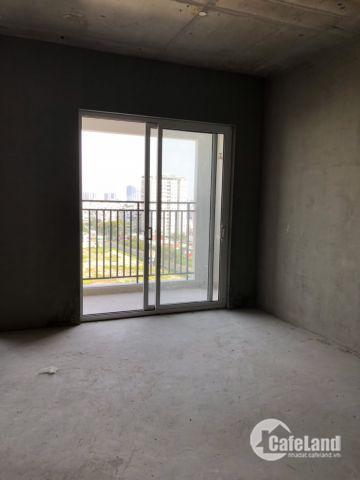 Chính chủ cần bán căn hộ Sunrise City View, quận 4