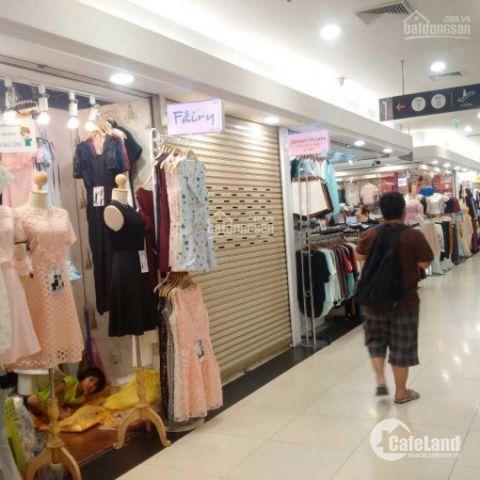 SHOP/KIOT Tầng thương mại dư án Căn Hộ 180tr/Shop