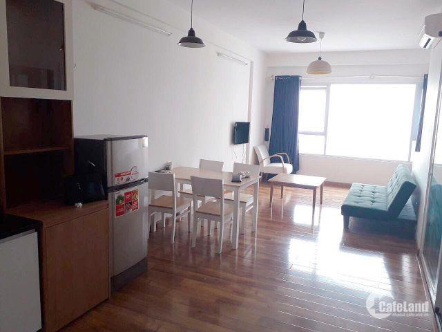 Em bán căn hộ Ehome 5 Q7, full nội thất giá thật 1,68 tỷ .Sổ hồng chính chủ.Lh 0902743272