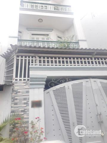 Bán nhanh nhà 1 lầu  mặt tiền hẻm 132 Tân Mỹ, phường Tân Thuận Tây, quận 7. Giá: 8.5 tỷ
