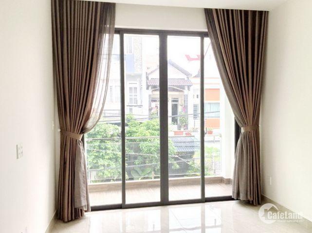 Nhà đường số 49 P.Bình Thuận Quận 7. Giá 8.2 tỷ (TL)