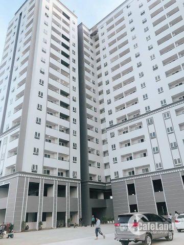 Bán suất nội bộ căn hộ Heaven Cityview
