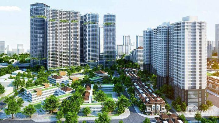 Căn hộ giá rẻ đường Nguyễn Xiển, Quận 9, giá dưới 1 tỷ đồng