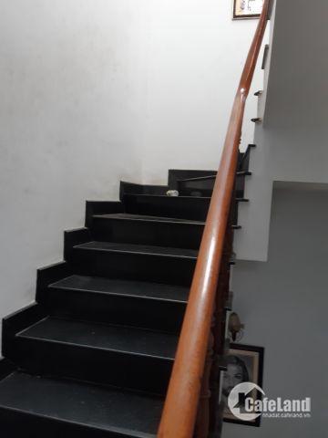 Nhà 2 lầu, 140m2 mặt 144, tân phú, quận 9
