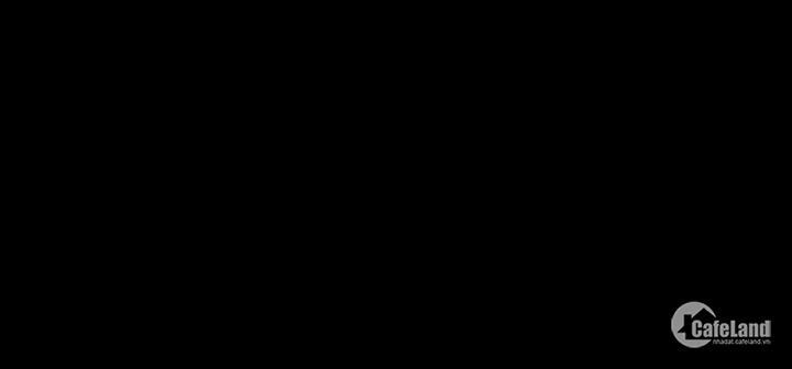 SAFIRA KHANG ĐIỀN KHÔNG GIAN LÝ TƯỞNG. CĂN 1+1 PN GIÁ 1TỶ5. GỌI 0902777521