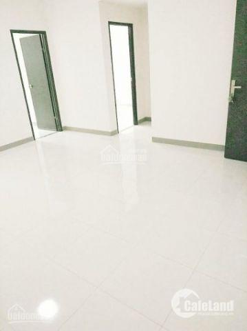 Chủ nhà đang cần bán gấp căn hộ giá cực mềm sky 9  lh 0962475579