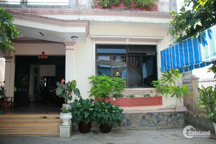 Nhà 1 lầu ( 9,6 x 25 ) , mặt tiền Đường 2, Tăng Nhơn Phú B, Quận 9