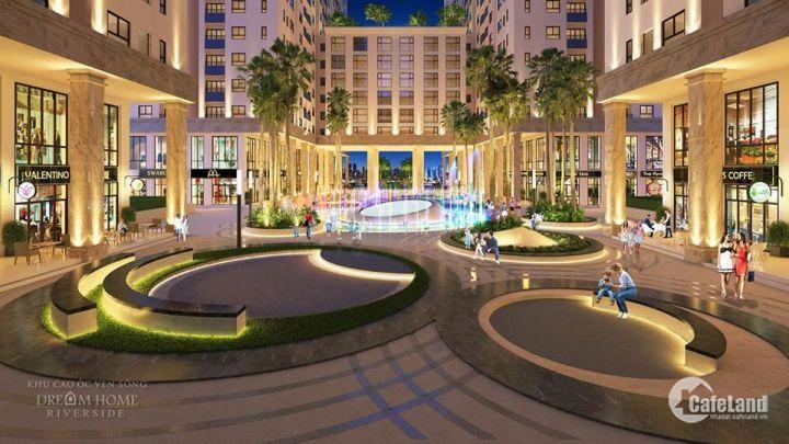 Bán căn hộ Flora Kikyo, DT 67m2, căn góc, 2PN, 2WC, giá 2 tỷ 120 LH: 0948284783