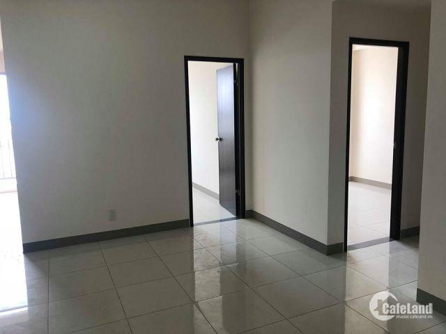 Bán căn hộ sky 9, CT-3, DT 65m2, 2pn-2wc, giá 1 tỷ 370 LH: 0948284783