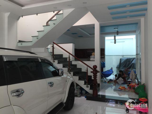 Bán gấp nhà đẹp đường Liên Khu 5-6, phường Bình Hưng Hòa B, quận Bình Tân