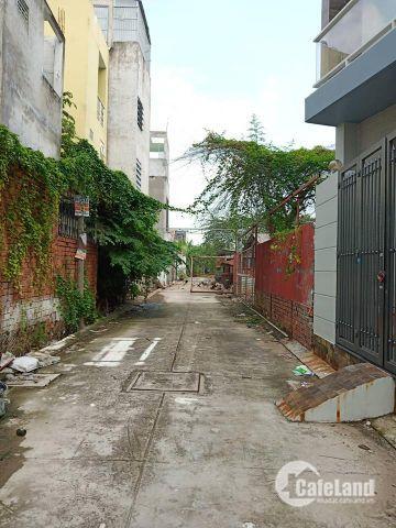 Biệt thự EAON MALL Tân Phú, Sổ hồng riêng, BHH, Bình Tân