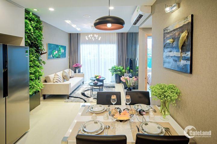 căn hộ chung cư, nhà ở xã hội giá rẻ phường An Lạc, Bình Tân