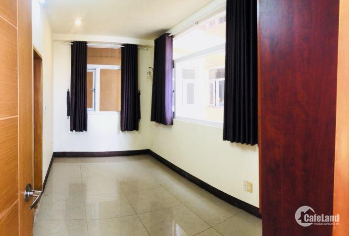 Bán duplex gần Đầm Sen giá 3.1 tỷ/136m2 (thương lượng), full nội thất, sổ hồng