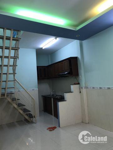 Cần bán nhà giáp Tân Bình,Phú Nhuận ,Bình Thạnh