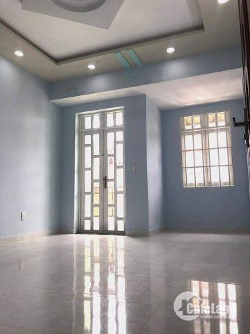 Cần Bán nhà HXH Đào Duy Anh, 4 x 12m, p12, Phú Nhuận, giá 6,2tỷ