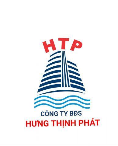 Bán nhà mặt tiền Nguyễn Văn Đậu, P. 5, Phú Nhuận, diện tích 110m2, giá 21 tỷ