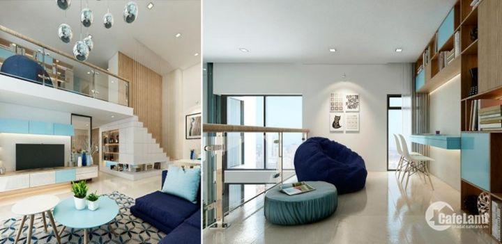 Chính chủ cần bán căn hộ ở khu vực Tân Bình 77/m2 – Giá 3ty838 bao VAT . Gọi ngay 0907782122