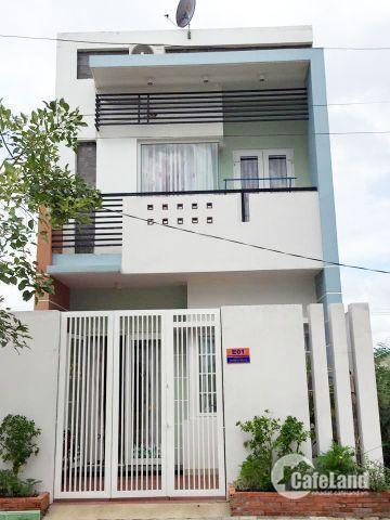 Cần bán gấp nhà 2 lầu, hẻm 4m Thái Thị Nhạn,Tân Bình, 61m2,giá 4.6 tỷ tl