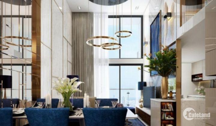 Chính chủ bán căn hộ Tân Bình 77/m2 – Giá 3ty840 bao VAT . Gọi ngay : 0907782122