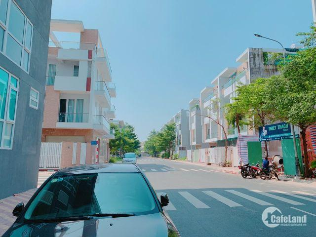 Mặt tiền Hoa Bằng, Tân Phú dt: 4x26, giá 10,3 tỷ, Diện tích: 4m x 26m, khu vực kinh doanh sầm uất, dân cư đông đúc, gần trường học, kí túc xá, siêu thị Aeon,….