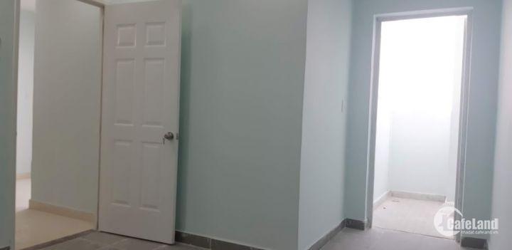 Chủ Đầu Tư cần bán gấp 2 căn hộ 2 phòng ngủ.2wc.LH:0707.489.897