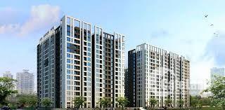 Mở bán đợt 1 Block A Cộng Hòa Garden 1.6 tỷ/căn. LH 0911627631