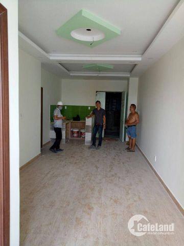 Căn hộ Đại Thành Liền Kề Đầm Sen 2PN 2WC 2BC 68.2m2 tầng 10 Giá 1.5 Tỷ Có VAT Kí HĐ Nhận Nhà Ngay