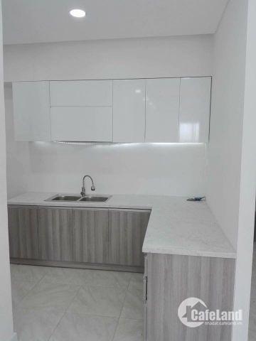 Cần bán căn hộ 8X Đầm Sen, DT 45m2, 1PN, giá 1,2 tỷ, LH 0902557776