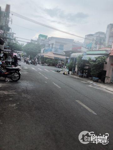 Kẹt Tiền Bán nhanh chóng chính chủ cần bán nhà đường Gò Dầu,4x16m.3,5 tấm.Giá:6 tỷ 650 TL