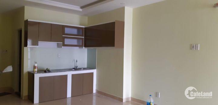 Căn hộ cao cấp nằm ngay trung tâm Tân Phú giá chỉ 1,5 tỷ/căn, nhận nhà ở ngay giá tốt