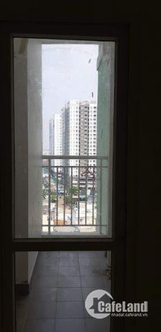 Căn hộ cao cấp quận Tân Phú, đang bàn giao giá tốt chỉ 1.5 tỷ, hỗ trợ vay 50%, giao nha ngay